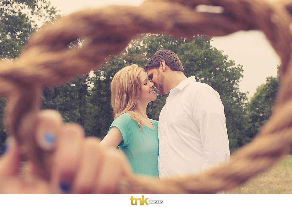 7 engagement session tips