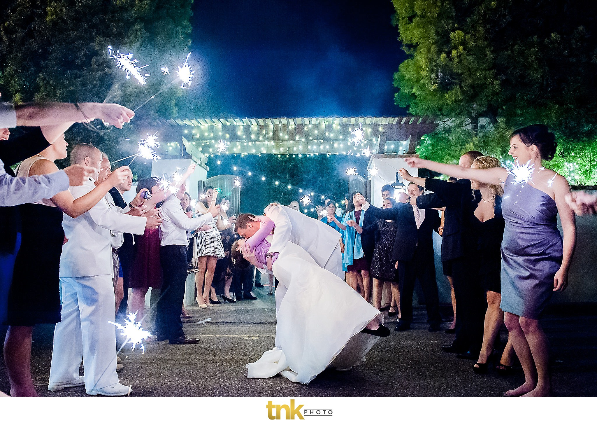 How Much Do Wedding Photographers Cost Orange County