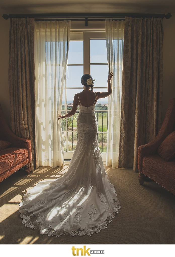 2 How Much Do Wedding Photographers Cost