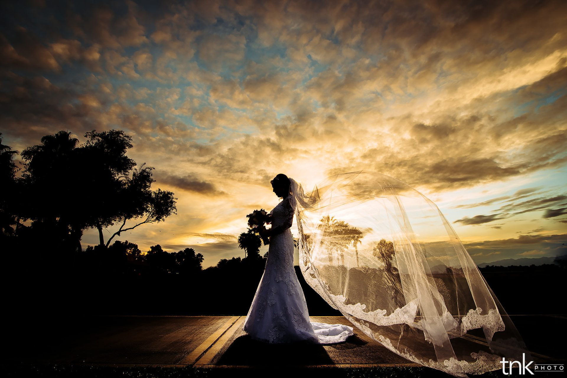 How Much Do Wedding Photographers Cost?