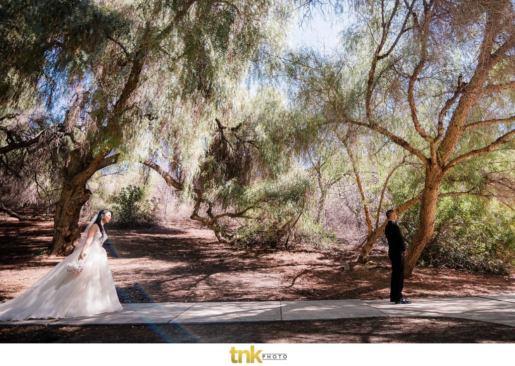 pacific palms resort wedding Pacific Palms Resort Wedding | Jennifer and Dominic Pacific Palms Resort Wedding Jenn and Dom 31
