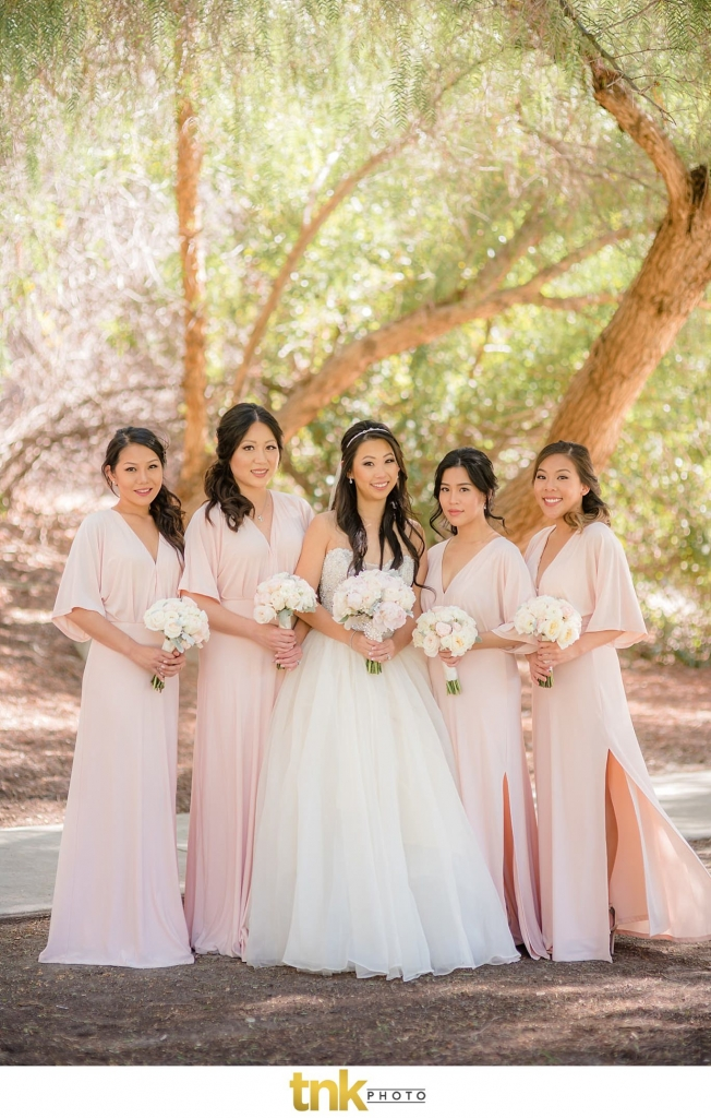 Pacific Palms Resort Wedding pacific palms resort wedding Pacific Palms Resort Wedding | Jennifer and Dominic Pacific Palms Resort Wedding Jenn and Dom 42