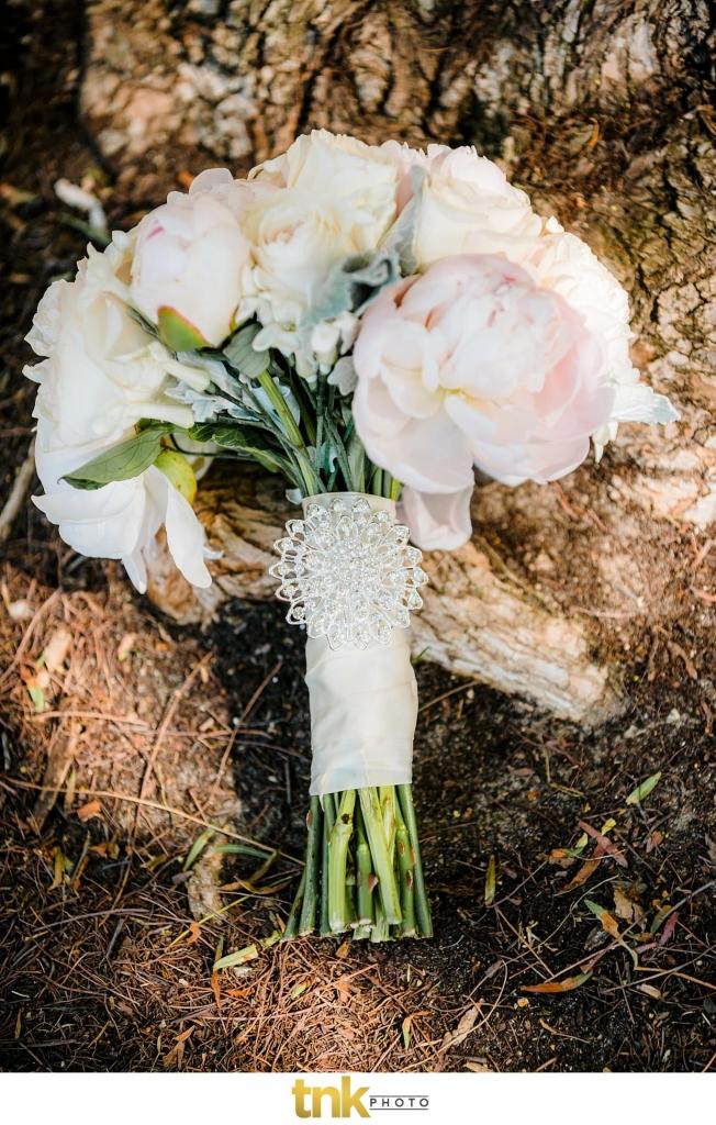 pacific palms resort wedding Pacific Palms Resort Wedding | Jennifer and Dominic Pacific Palms Resort Wedding Jenn and Dom 50