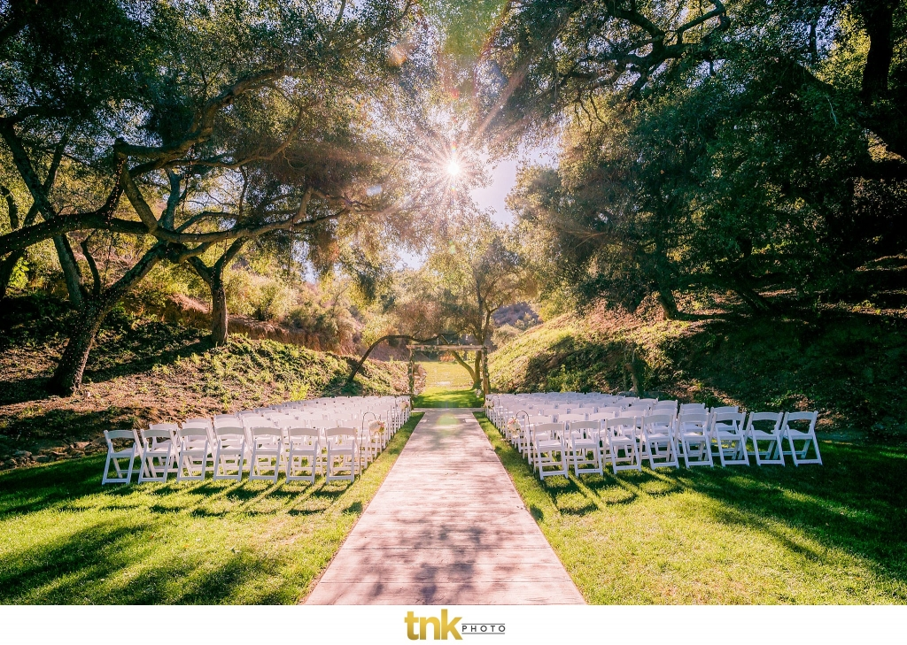 Los Willows Wedding Estate Wedding Photos los willows wedding estate wedding photos Los Willows Wedding Estate Wedding Photos | Lauren and Adam los willows weddings elmer escobar 22 1