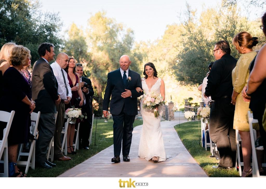los willows wedding estate wedding photos Los Willows Wedding Estate Wedding Photos | Lauren and Adam los willows weddings elmer escobar 27 1