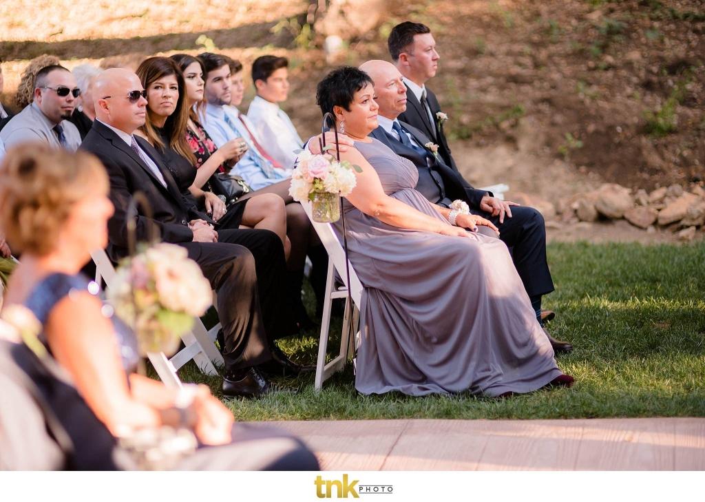 Los Willows Wedding Estate Wedding Photos los willows wedding estate wedding photos Los Willows Wedding Estate Wedding Photos | Lauren and Adam los willows weddings elmer escobar 28 1