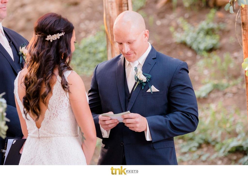 los willows wedding estate wedding photos Los Willows Wedding Estate Wedding Photos | Lauren and Adam los willows weddings elmer escobar 29 1