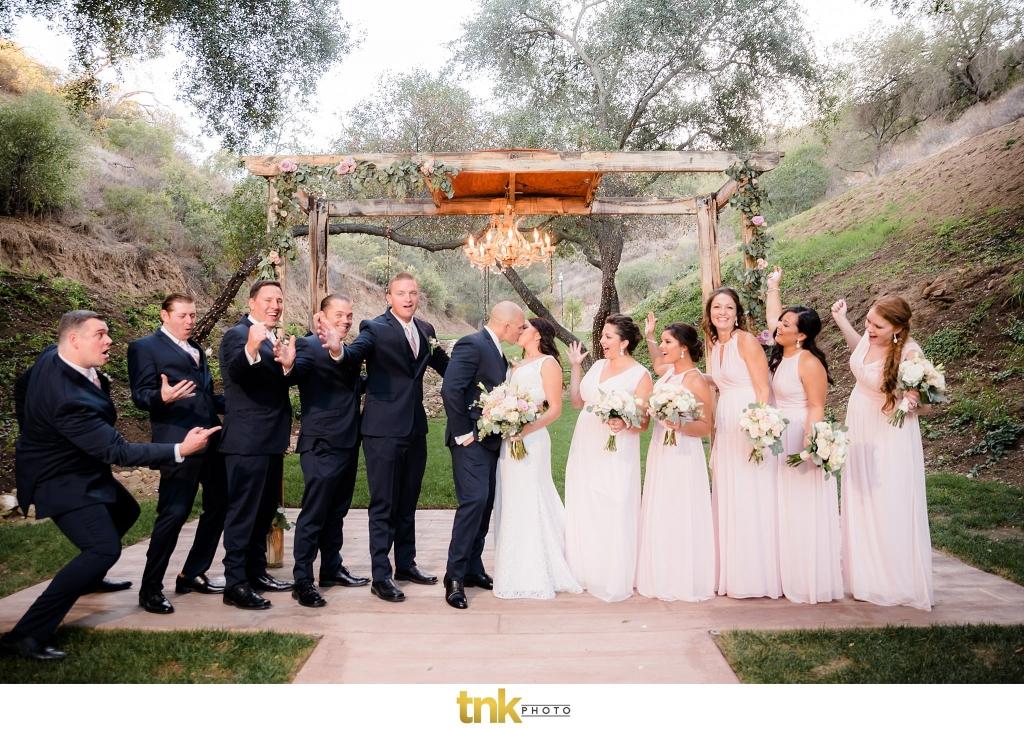 los willows wedding estate wedding photos Los Willows Wedding Estate Wedding Photos | Lauren and Adam los willows weddings elmer escobar 32 1