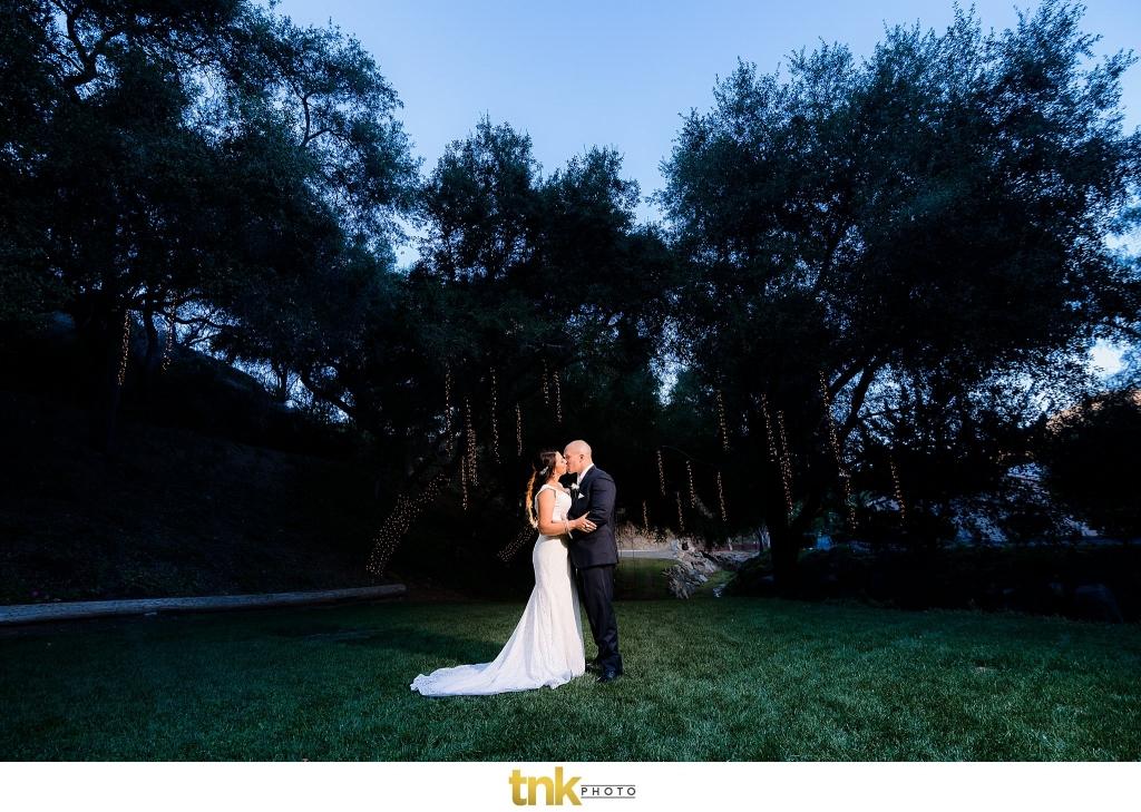 Los Willows Wedding Estate Wedding Photos