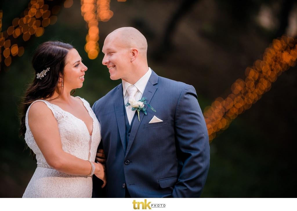 los willows wedding estate wedding photos Los Willows Wedding Estate Wedding Photos | Lauren and Adam los willows weddings elmer escobar 38 1