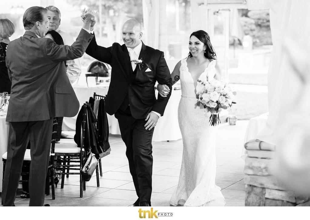 los willows wedding estate wedding photos Los Willows Wedding Estate Wedding Photos | Lauren and Adam los willows weddings elmer escobar 42 1