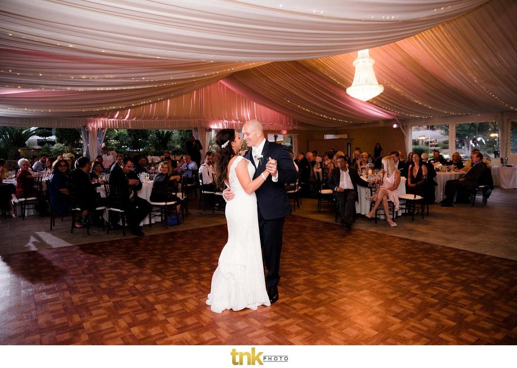 los willows wedding estate wedding photos Los Willows Wedding Estate Wedding Photos | Lauren and Adam los willows weddings elmer escobar 43 1