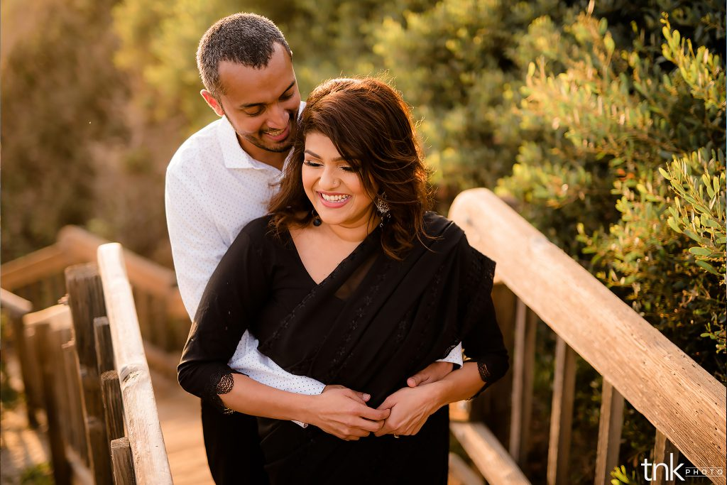 what-time-should-we-book-our-engagement-session-1