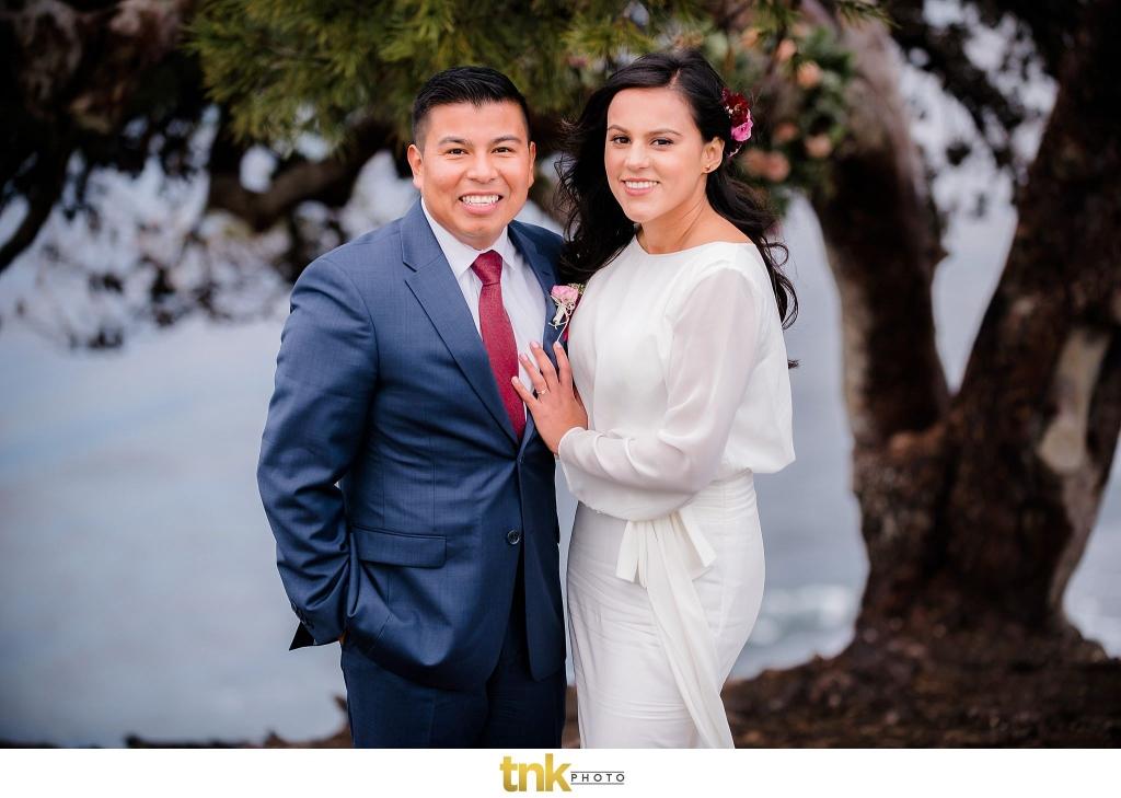 Palos Verdes Wedding Photos Palos Verdes Wedding Photos | Sandra and Chris Long Beach Weddings S C 14