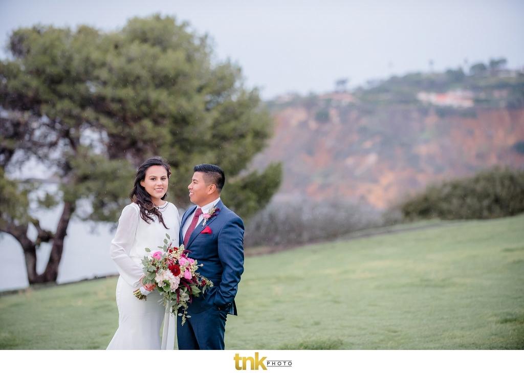 Palos Verdes Wedding Photos Palos Verdes Wedding Photos Palos Verdes Wedding Photos | Sandra and Chris Long Beach Weddings S C 186