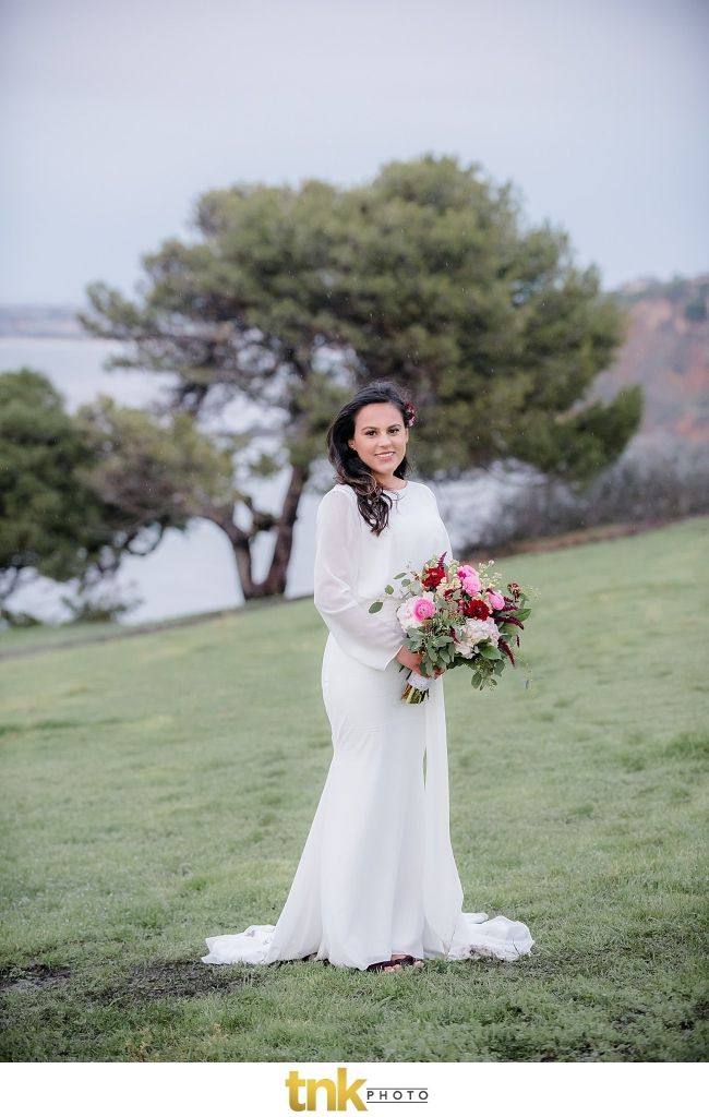Palos Verdes Wedding Photos Palos Verdes Wedding Photos Palos Verdes Wedding Photos | Sandra and Chris Long Beach Weddings S C 191