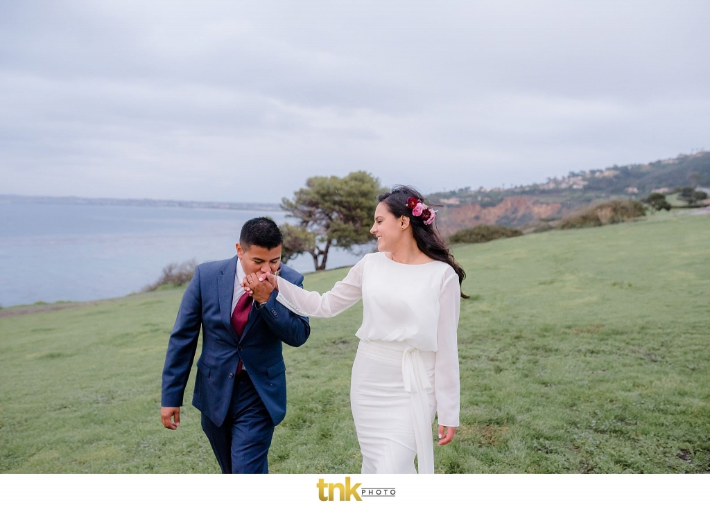 Palos Verdes Wedding Photos Palos Verdes Wedding Photos Palos Verdes Wedding Photos | Sandra and Chris Long Beach Weddings S C 213