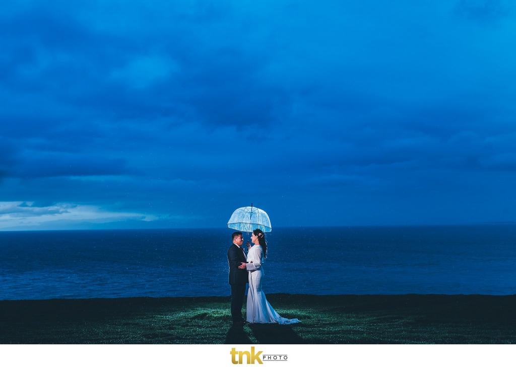 Palos Verdes Wedding Photos Palos Verdes Wedding Photos Palos Verdes Wedding Photos | Sandra and Chris Long Beach Weddings S C 221