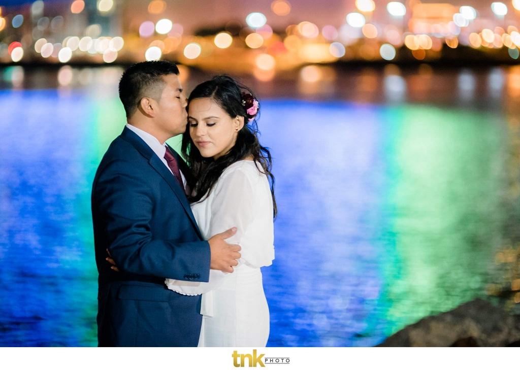 Palos Verdes Wedding Photos Palos Verdes Wedding Photos Palos Verdes Wedding Photos | Sandra and Chris Long Beach Weddings S C 229