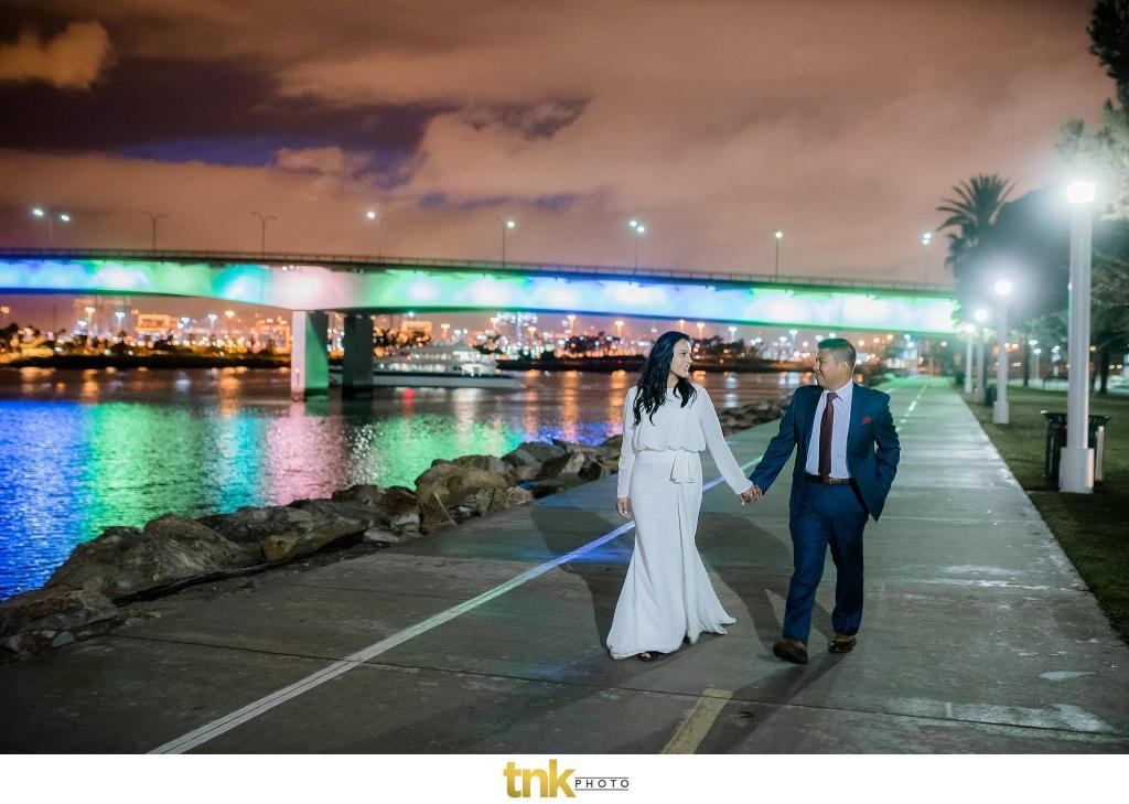 Palos Verdes Wedding Photos Palos Verdes Wedding Photos Palos Verdes Wedding Photos | Sandra and Chris Long Beach Weddings S C 233