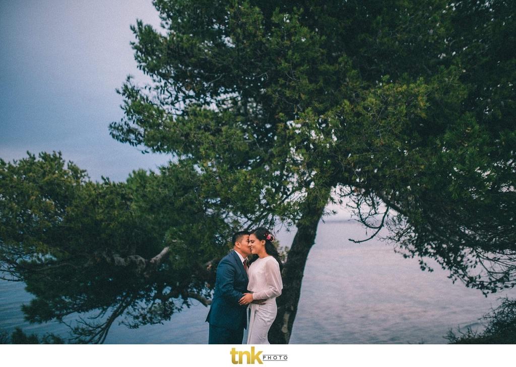 Palos Verdes Wedding Photos Palos Verdes Wedding Photos Palos Verdes Wedding Photos | Sandra and Chris Long Beach Weddings S C 27