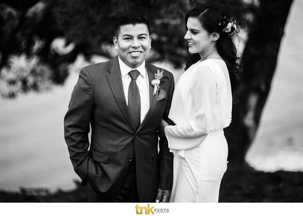 Palos Verdes Wedding Photos Palos Verdes Wedding Photos | Sandra and Chris Long Beach Weddings S C 33