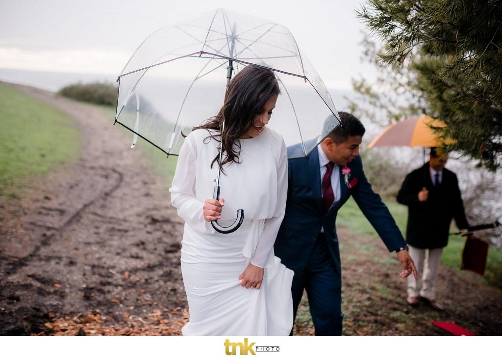 Palos Verdes Wedding Photos Palos Verdes Wedding Photos | Sandra and Chris Long Beach Weddings S C 51