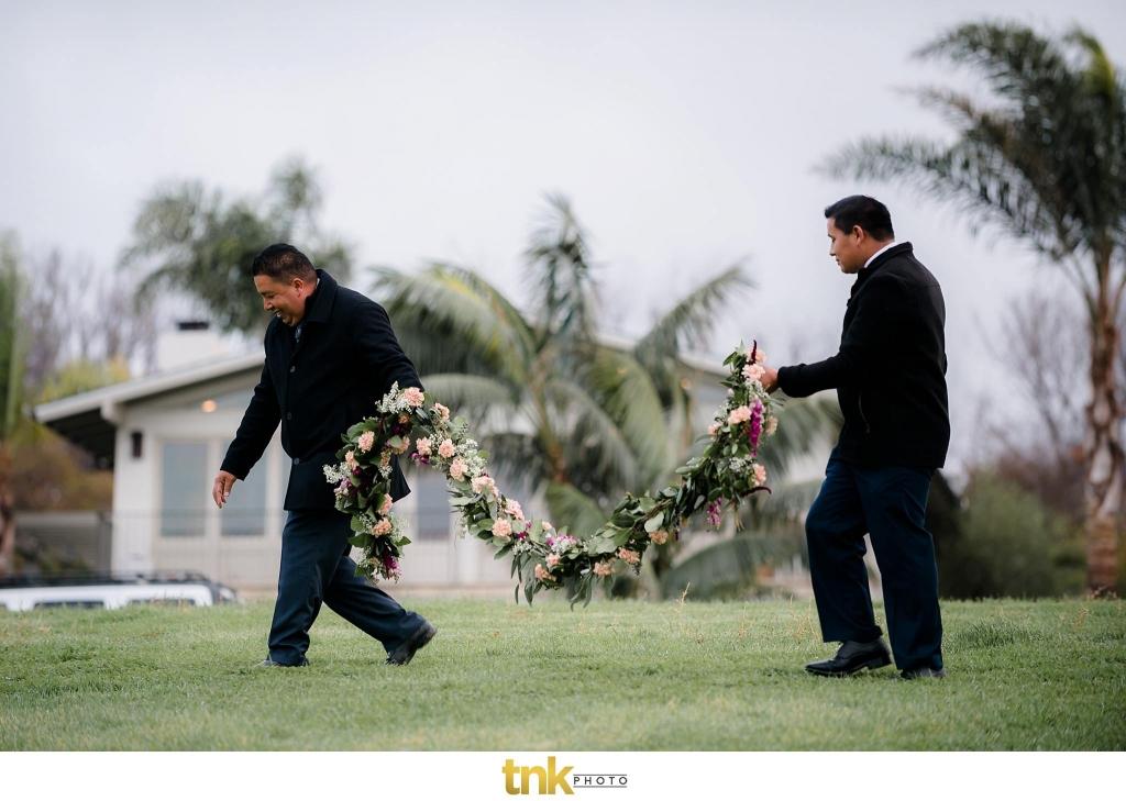 Palos Verdes Wedding Photos Palos Verdes Wedding Photos | Sandra and Chris Long Beach Weddings S C 8