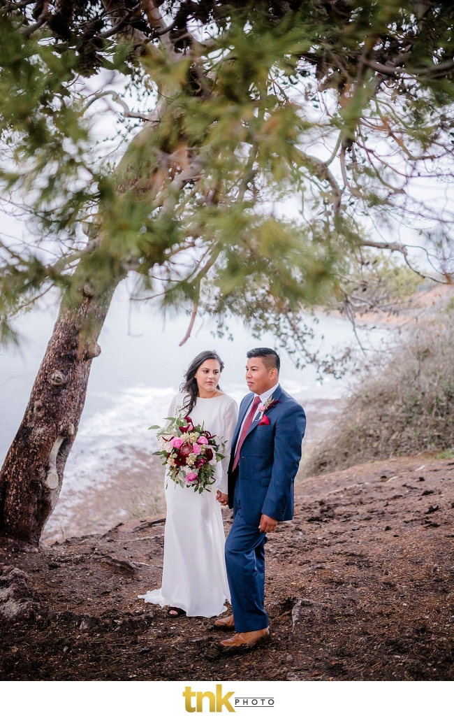 Palos Verdes Wedding Photos Palos Verdes Wedding Photos Palos Verdes Wedding Photos | Sandra and Chris Long Beach Weddings S C 98