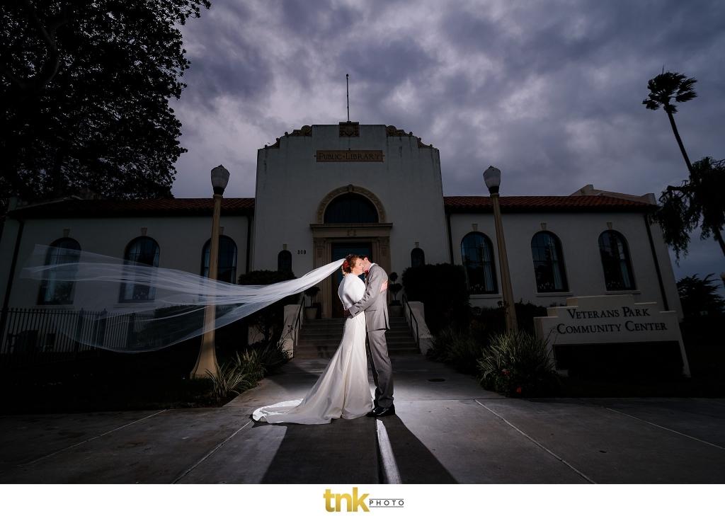 Redondo Beach Historic Library Wedding Photos Redondo Beach Historic Library Wedding Photos Redondo Beach Historic Library Wedding Photos | Hayley and Tibor TNK Photo Dot Com Tibor and Hayley Wedding 69