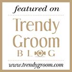 Contact groomTrend