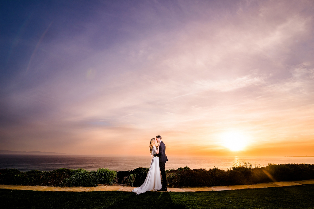 santa-barbara-wedding-photography-  Wedding Packages wedding packages 4