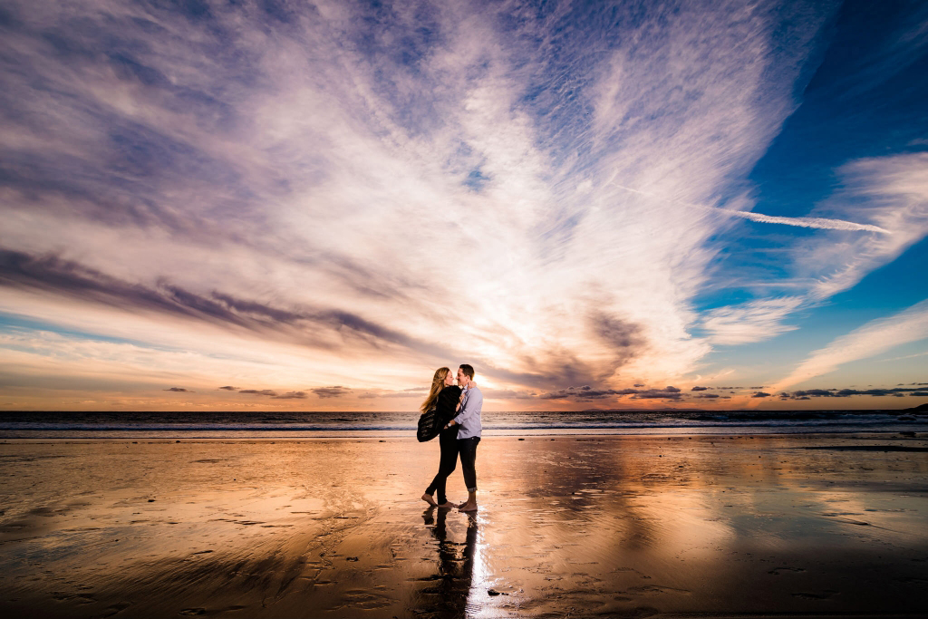 Dana-Point-Proposal-Photos-Emmanuel-and-Lisa-  Wedding Packages wedding packages 6