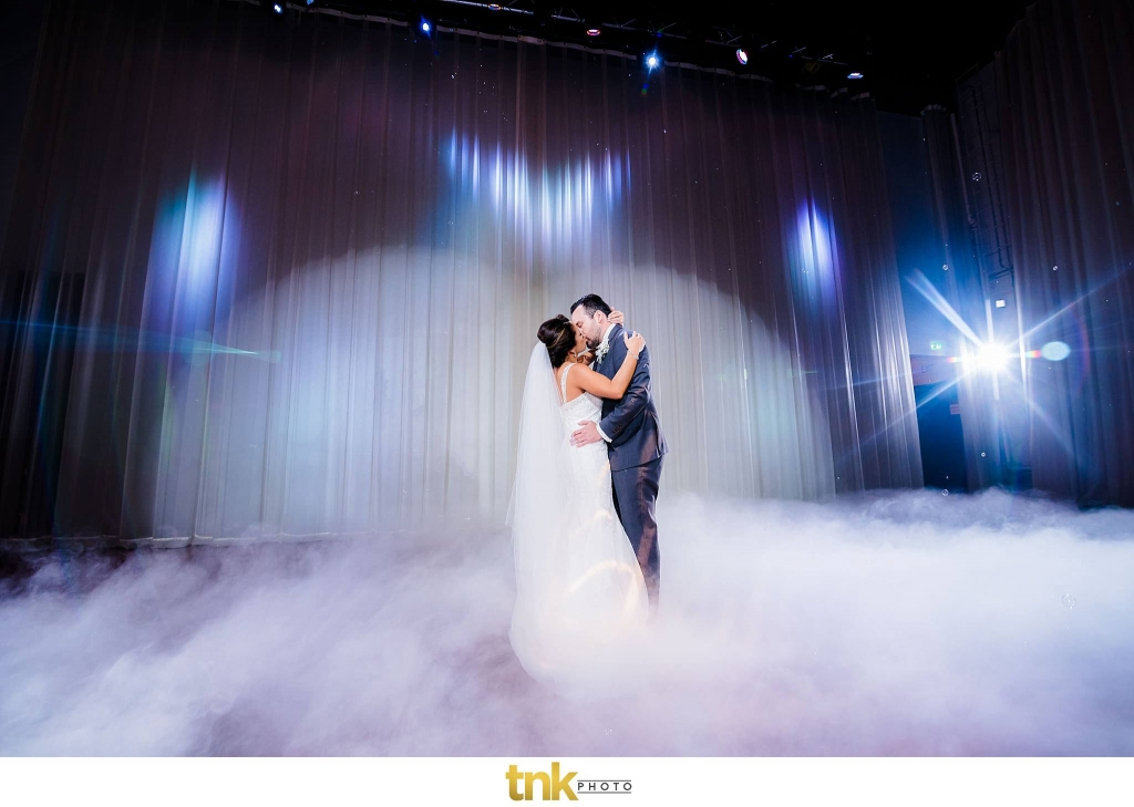 Padua Hills Theater Wedding Photos