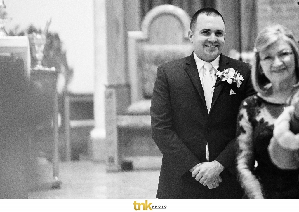 bridgeview yacht club wedding photos Bridgeview Yacht Club Wedding Photos | Christina and Vin bridgeview yacht club wedding Christina and Vin 27