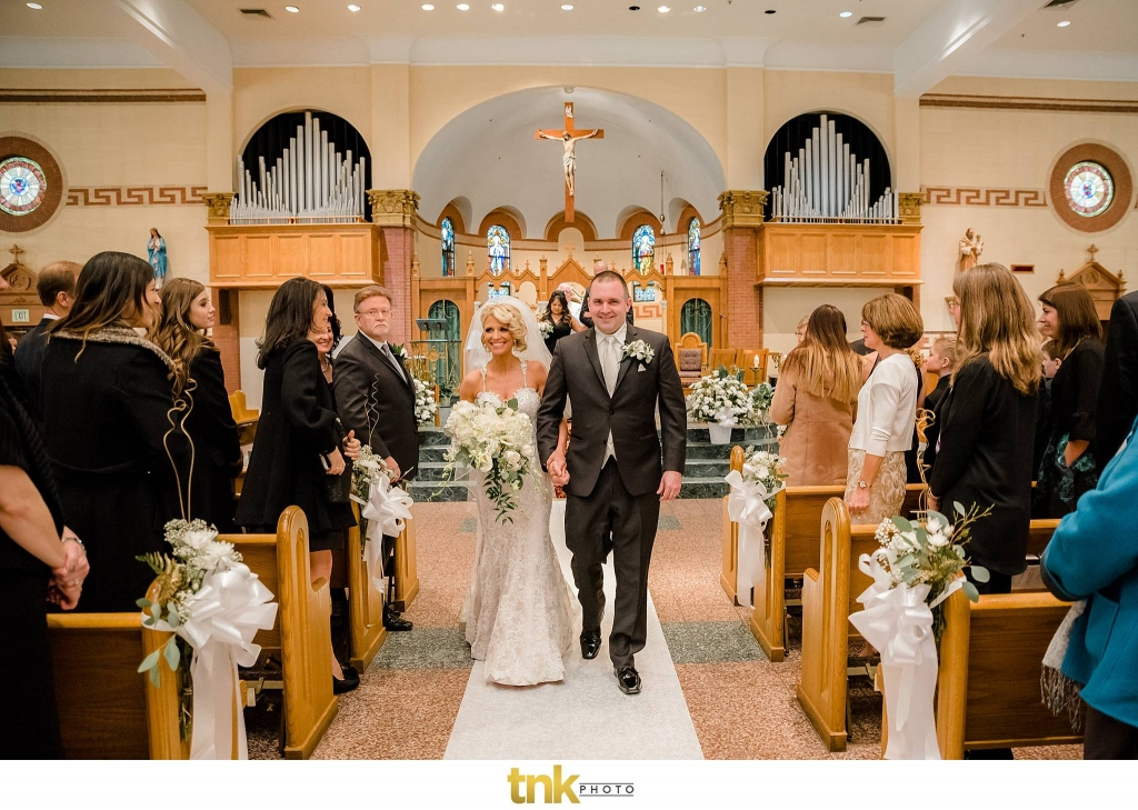 bridgeview yacht club wedding photos Bridgeview Yacht Club Wedding Photos | Christina and Vin bridgeview yacht club wedding Christina and Vin 35