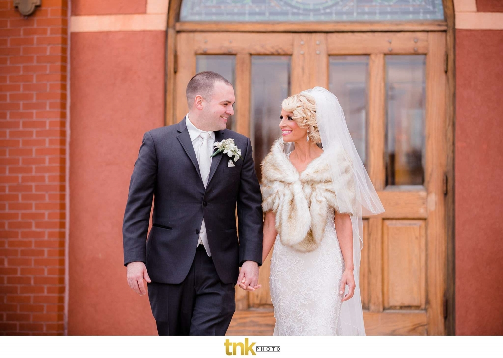bridgeview yacht club wedding photos Bridgeview Yacht Club Wedding Photos | Christina and Vin bridgeview yacht club wedding Christina and Vin 43