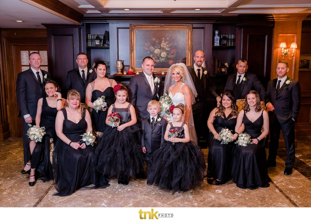 Bridgeview Yacht Club Wedding Photos bridgeview yacht club wedding photos Bridgeview Yacht Club Wedding Photos | Christina and Vin bridgeview yacht club wedding Christina and Vin 46