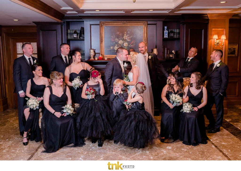 bridgeview yacht club wedding photos Bridgeview Yacht Club Wedding Photos | Christina and Vin bridgeview yacht club wedding Christina and Vin 47