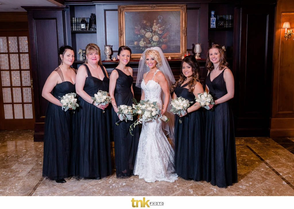 bridgeview yacht club wedding photos Bridgeview Yacht Club Wedding Photos | Christina and Vin bridgeview yacht club wedding Christina and Vin 48