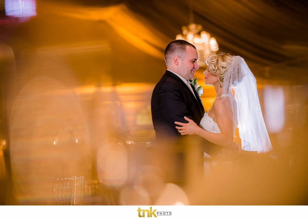 bridgeview yacht club wedding photos Bridgeview Yacht Club Wedding Photos | Christina and Vin bridgeview yacht club wedding Christina and Vin 64
