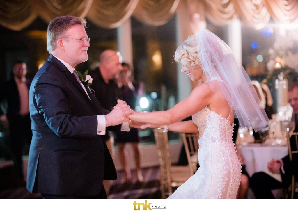 bridgeview yacht club wedding photos Bridgeview Yacht Club Wedding Photos | Christina and Vin bridgeview yacht club wedding Christina and Vin 81