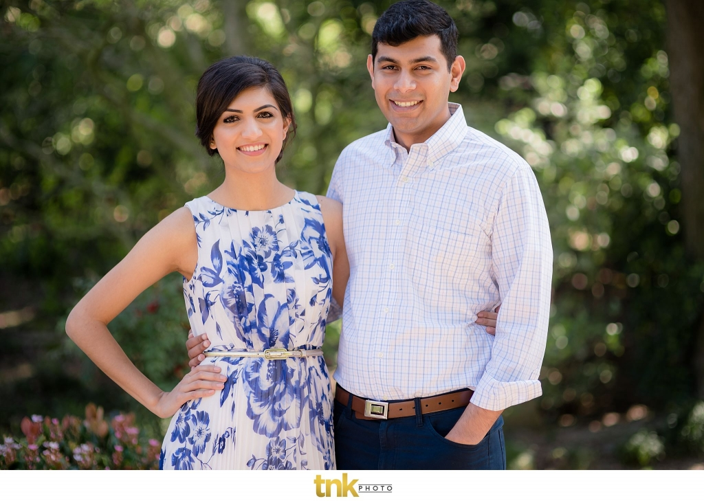 Long Beach Engagement Photos Long Beach Engagement Photos | Nisha and Raghu Long Beach Engagement Photos Nisha and Raghu 1