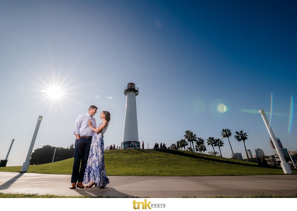 Long Beach Engagement Photos Long Beach Engagement Photos Long Beach Engagement Photos | Nisha and Raghu Long Beach Engagement Photos Nisha and Raghu 100
