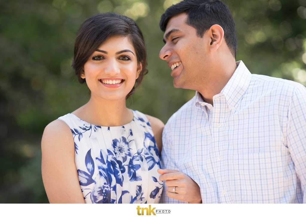 Long Beach Engagement Photos Long Beach Engagement Photos | Nisha and Raghu Long Beach Engagement Photos Nisha and Raghu 15