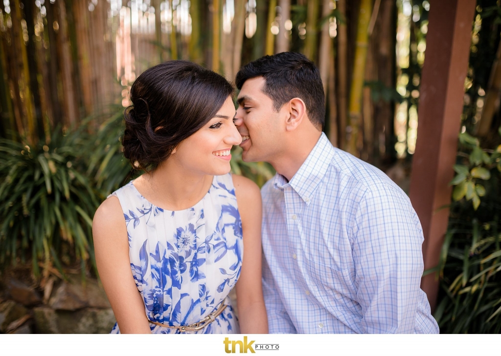 Long Beach Engagement Photos Long Beach Engagement Photos | Nisha and Raghu Long Beach Engagement Photos Nisha and Raghu 33