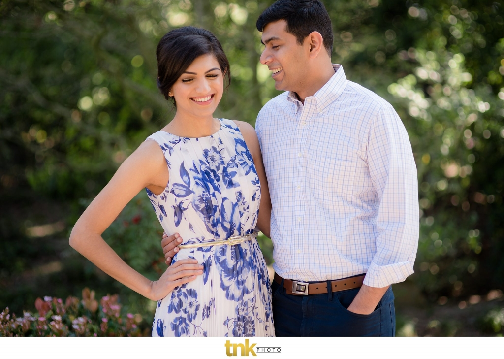 Long Beach Engagement Photos Long Beach Engagement Photos Long Beach Engagement Photos | Nisha and Raghu Long Beach Engagement Photos Nisha and Raghu 5