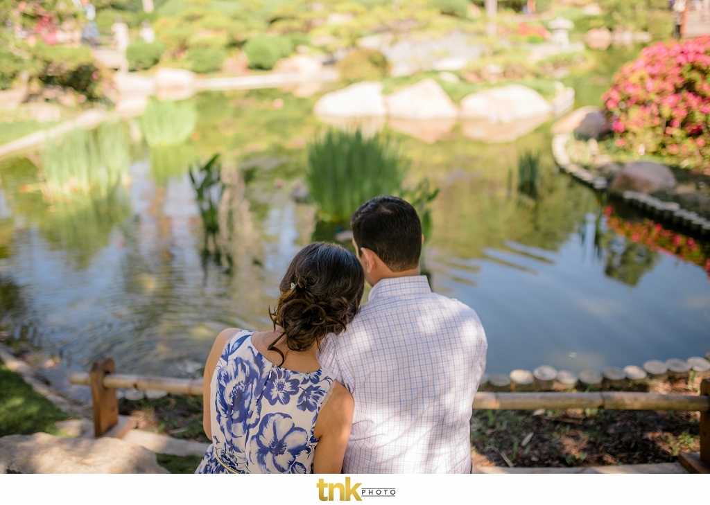 Long Beach Engagement Photos Long Beach Engagement Photos Long Beach Engagement Photos | Nisha and Raghu Long Beach Engagement Photos Nisha and Raghu 53