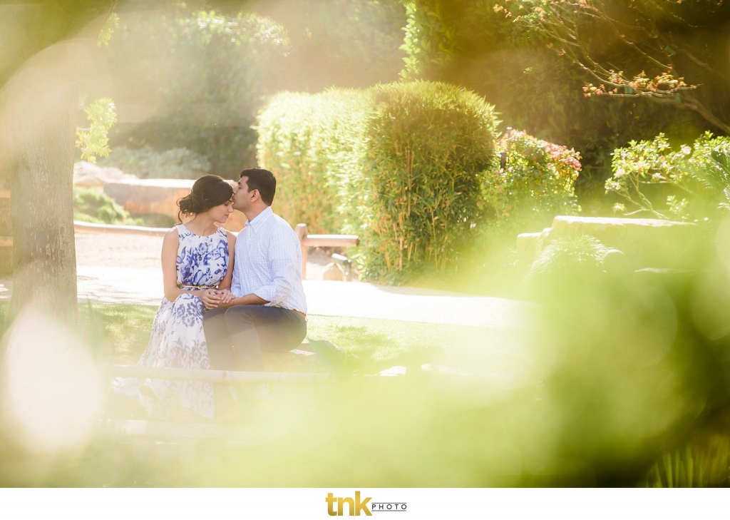 Long Beach Engagement Photos Long Beach Engagement Photos | Nisha and Raghu Long Beach Engagement Photos Nisha and Raghu 63