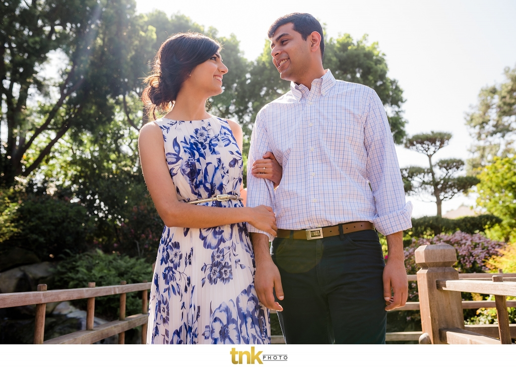 Long Beach Engagement Photos Long Beach Engagement Photos | Nisha and Raghu Long Beach Engagement Photos Nisha and Raghu 76